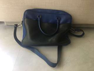 Calvin Klein Briefcase/laptop bag