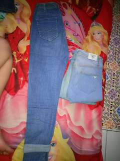 2jeans 70rb