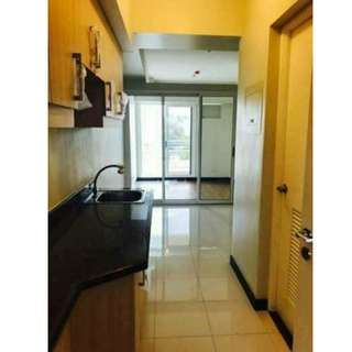 Dog Friendly Condo by DMCI HOMES - Direct bank Financing  RFO Condo  - RFO Condo Near SM North Edsa , DMCI RFO Condo Near VXI Munoz QC - RFO 1 Bedroom Finish Unit 36sqm w balcony - RFO 2 Bedroom 70sqm 5M only - 3 Bedroom 82sqm 6.6M only