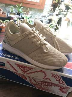 New Balance Rev Lite 247 (Nude)