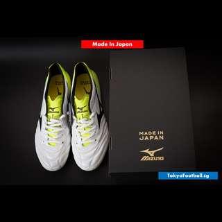 Mizuno Monarcida Neo 2 MIJ soccer football boots shoes [IN STOCK]