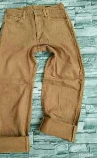 Bobson celana jeans