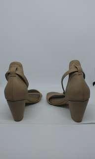Womens heels size 5