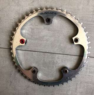 Shimano dura ace chain ring