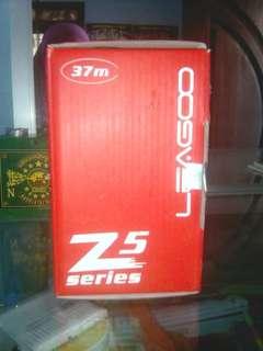 Leagoo Z5series