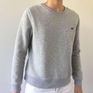 LEE Soft Cotton Jersey