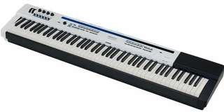 Casio Privia Pro PX5s Digital Stage Piano