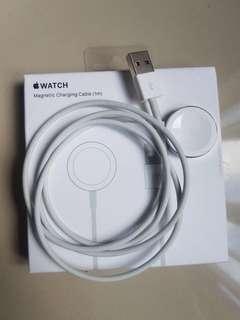Chargeer iWatch Original