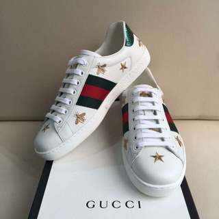 Gucci Style Shoes 36