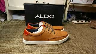 ALDO Men's Footwear / Shoes EUR41