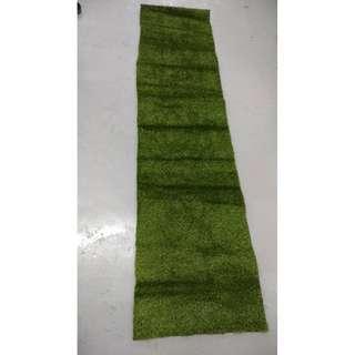 (Rent) Artificial Grass 7.5 ft