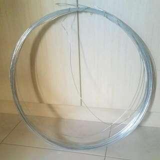 Aluminium Wire Coils
