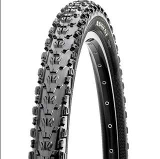 🆕! Maxxis 26 X 2.25 Ardent Foldable Tyres  ( Price for 2 tyres) #OK
