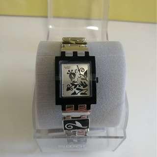 Swatch SUBB111G
