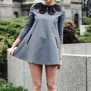BRAND NEW! Long Sleeve Tunic