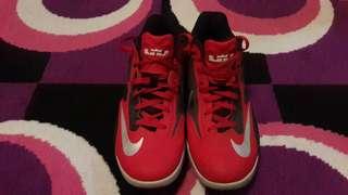Nike Lebron ST III Original