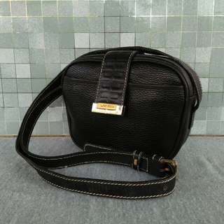 Lancel Sling Bag