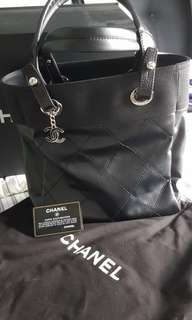CHANEL bag new & authentic