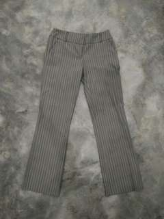 Promod Striped Pants