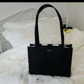 Kate Spade Sam Handbag - Price reduced