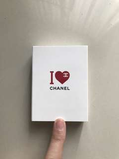 NEW Chanel Rouge Coco Lipstick 440 Arthur