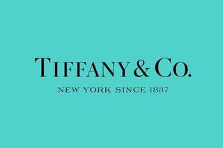 $150 TIFFANY & CO VOUCHER