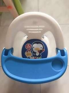 Puku chair
