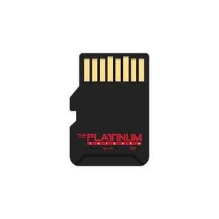 ✅⭐️ Platinum Piano Sd card vol 80