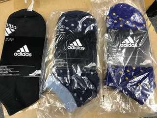 Adidas 襪