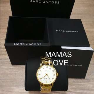 Marc Jacobs MBM3243