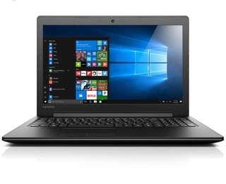 95% 新手提電腦,Laptops