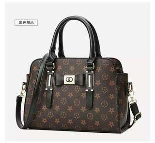 🌸Elegant bag