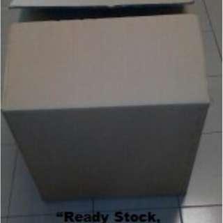 KOTAK PINDAH/ MOVING BOX/ DOCUMENT BOX/ FILE BOX/ KOTAK FILE/ KOTAK BARANGAN/ KOTAK PEMBUNGKUSAN/ KEDAI KOTAK