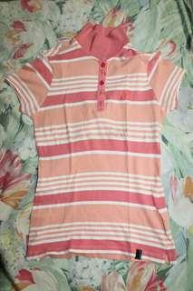 Bobson Polo Shirt