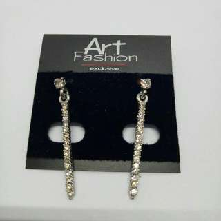 Anting Art Fashion