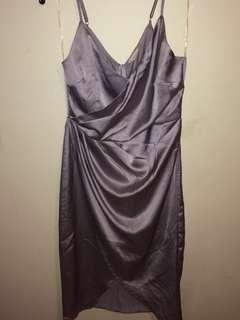PRICE DROP!🚨Fashion Nova Dress #10andunder