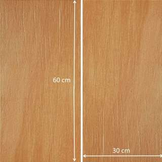 NEW 24pcs Tile Guocera for Floor / Wall (1st Grade)