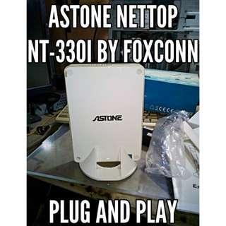 Astone nt-330i