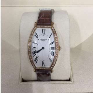 Cartier 卡地亞 W1546251
