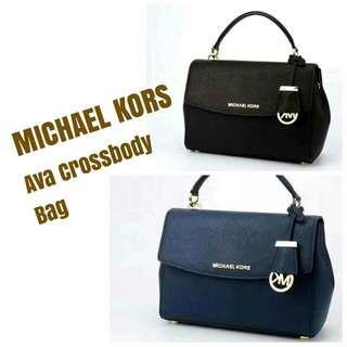 Michael Kors Hand/Crossbody Bag