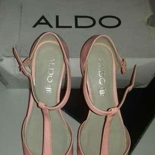 Sepatu sandal ALDO