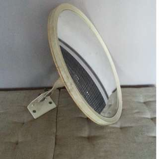 (Quick Sale) Security Mirrors