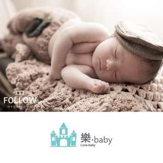 #新生兒記錄#寶寶照#兒童寫真#兒童攝影#親子寫真#全家福