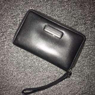 Authentic Marc Jacobs Wallet