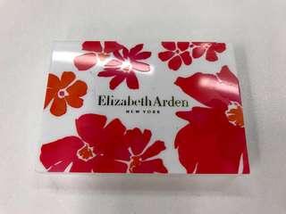 Brand New Elizabeth Arden Eyeshadow Duo & Blusher