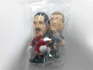 Corinthian Prostars Specials and Headliners Redemptions!