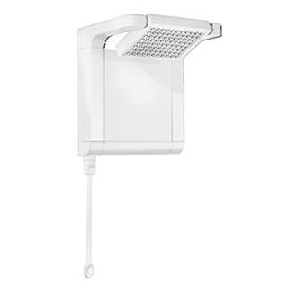 ACQUA STAR SHOWER(WHITE)