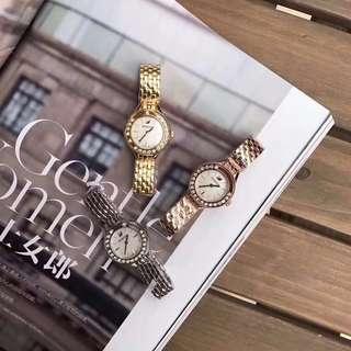 Swarovski施華洛世奇2017 專櫃最新款 Lovely系列水晶迷你轉運珠