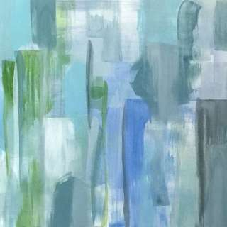 Abstract Painting 005
