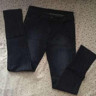 Pants size 31